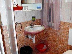 Apartmani Palcić Pag-889