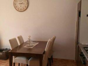 Apartmani Vukusic Makarska-951