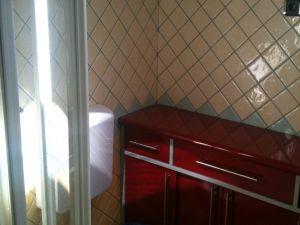 Apartman Davor-966