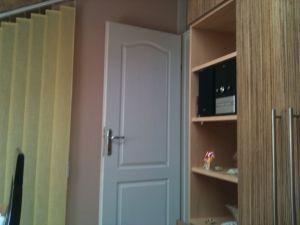 Apartman Davor-970