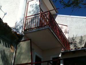 Apartman Davor-973