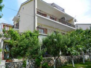 Apartmani Ivanka-977
