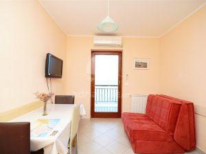 Apartmani Ivanka-979