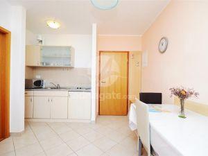 Apartmani Ivanka-980