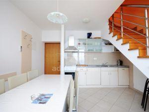 Apartmani Ivanka A4+3-988