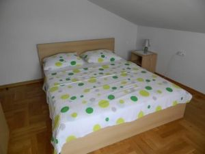 Apartmani Ivanka A4+3-990