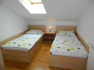 Apartmani Ivanka A4+3-991