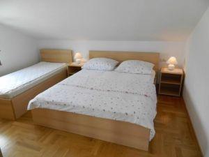 Apartmani Ivanka A4+3-992
