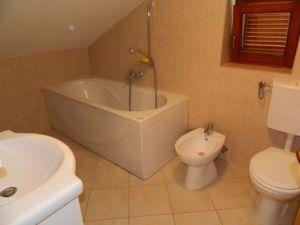 Apartmani Ivanka A4+3-993