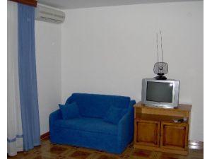 Apratmani Vila Tonimir-995
