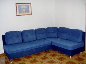 Apratmani Vila Tonimir-996