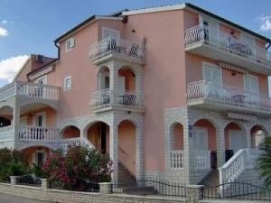 Apratmani Vila Tonimir-998