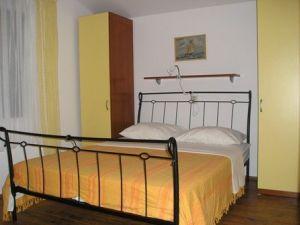 Petra Apartamenty-1017
