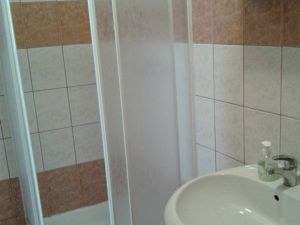 Petra Apartamenty-1024
