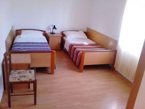 Apartament Malenica, Njivice, Krk, Chorwacja-1028