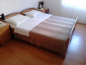 Apartament Malenica, Njivice, Krk, Chorwacja-1032