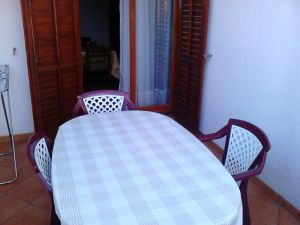 Apartament Malenica, Njivice, Krk, Chorwacja-1035