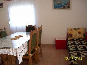 Apartament  Kristina-1041