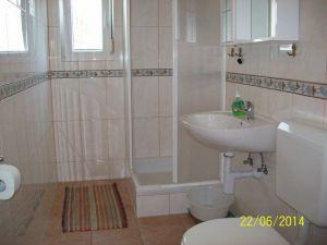 Apartament  Kristina-1043
