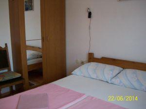 Apartament  Kristina-1044