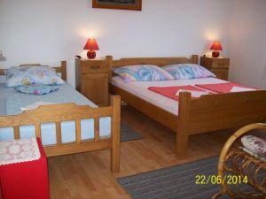 Apartament  Kristina-1045
