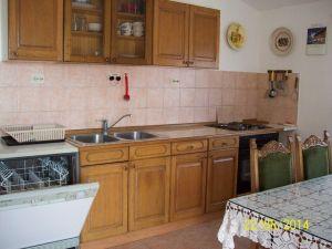 Apartament  Kristina-1046