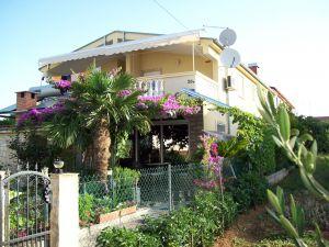 Apartament  Kristina-1047