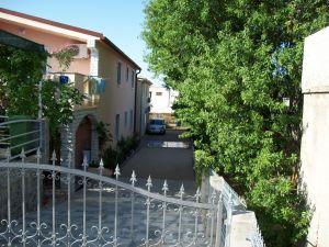 Apartament  Kristina-1048