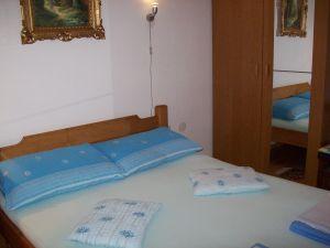 Apartament  Kristina-1049