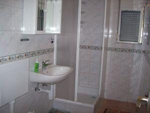 Apartament  Kristina-1050