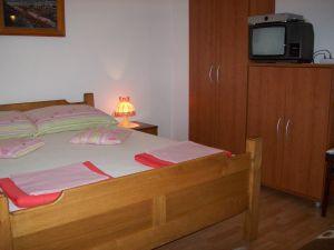 Apartament  Kristina-1058