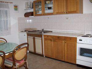 Apartament  Kristina-1059