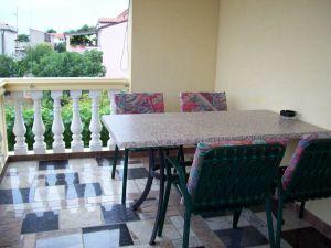 Apartament  Kristina-1061