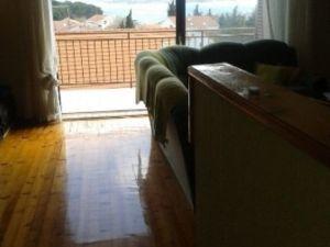Apartman Antica-1067