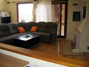 Apartman Antica-1068