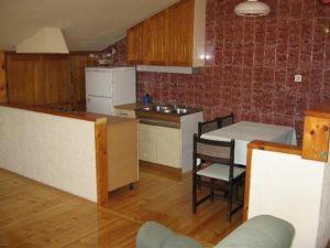 Apartman Antica-1071