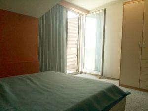 Apartman Antica-1073