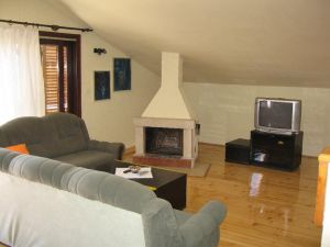 Apartman Antica-1075