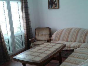 Petra Apartamenty-1082