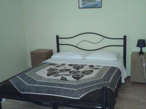 Petra Apartamenty-1083
