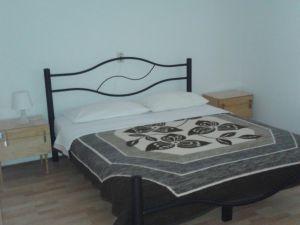 Petra Apartamenty-1084