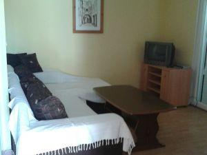 Petra Apartamenty-1086