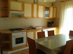 Petra Apartamenty-1087