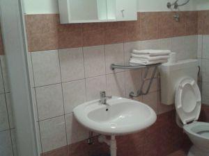 Petra Apartamenty-1088