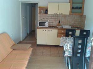 Petra Apartamenty-1089