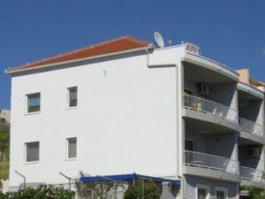 Apartmenty  Jasna-1091