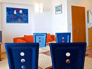 Apartmenty  Jasna-1092