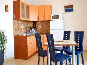 Apartmenty  Jasna-1093