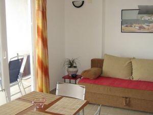 Apartmenty  Jasna-1096