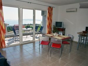 Apartmenty  Jasna-1097